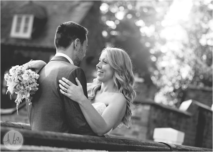 Rachel_and_Matts_photos_in_Rolleston_By_HBA_Photography_0035
