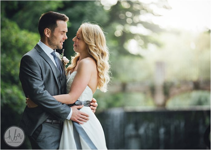 Rachel_and_Matts_photos_in_Rolleston_By_HBA_Photography_0038