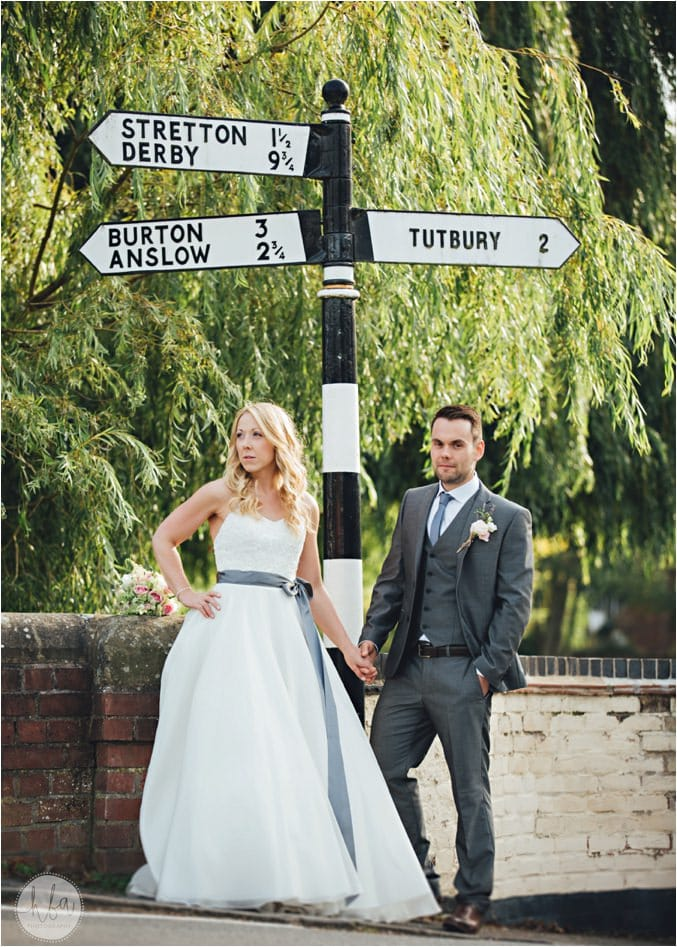 Rachel_and_Matts_photos_in_Rolleston_By_HBA_Photography_0040