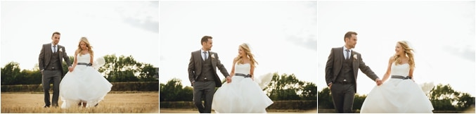 Rachel_and_Matts_photos_in_Rolleston_By_HBA_Photography_0042