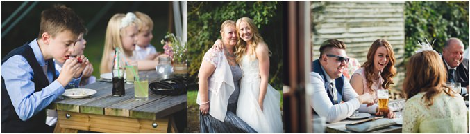 Rachel_and_Matts_photos_in_Rolleston_By_HBA_Photography_0054