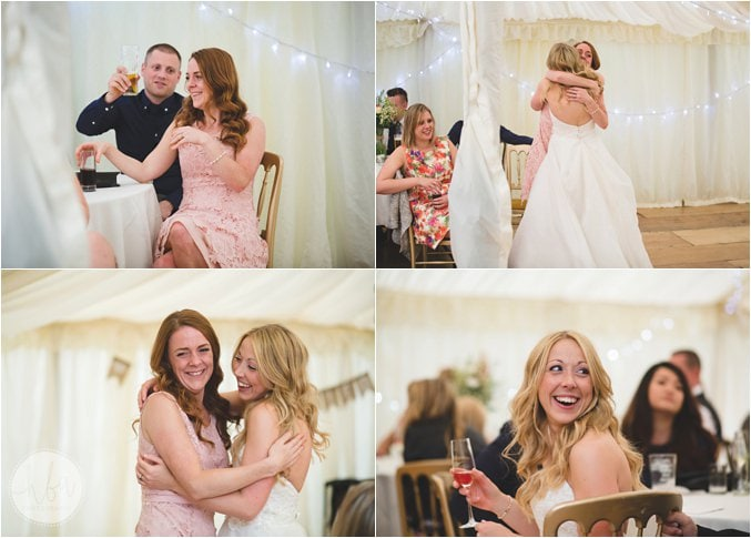 Rachel_and_Matts_photos_in_Rolleston_By_HBA_Photography_0061