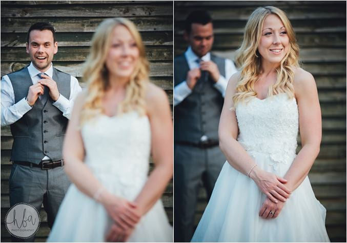Rachel_and_Matts_photos_in_Rolleston_By_HBA_Photography_0067
