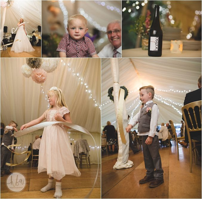Rachel_and_Matts_photos_in_Rolleston_By_HBA_Photography_0069