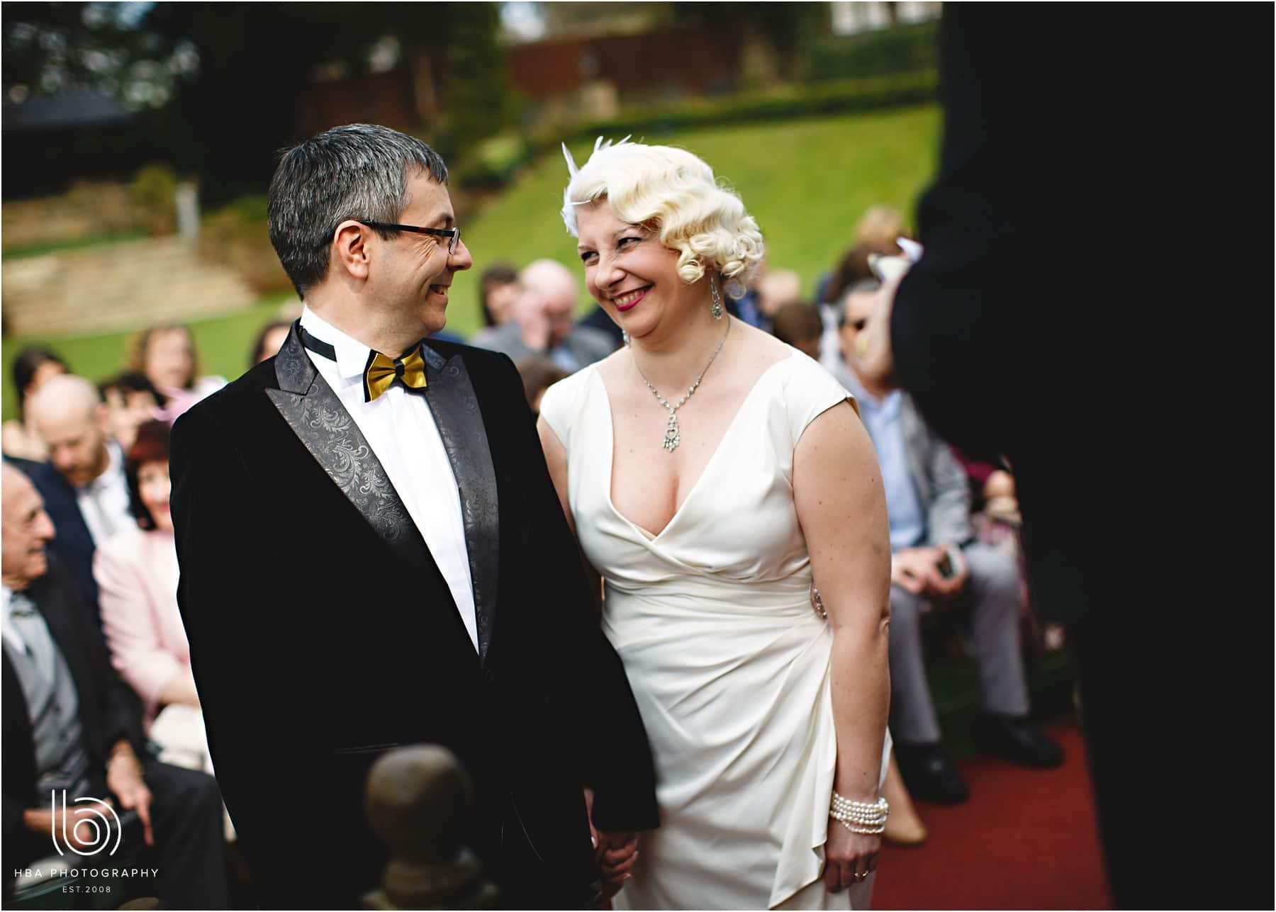 East_Lodge_wedding_photos_0004