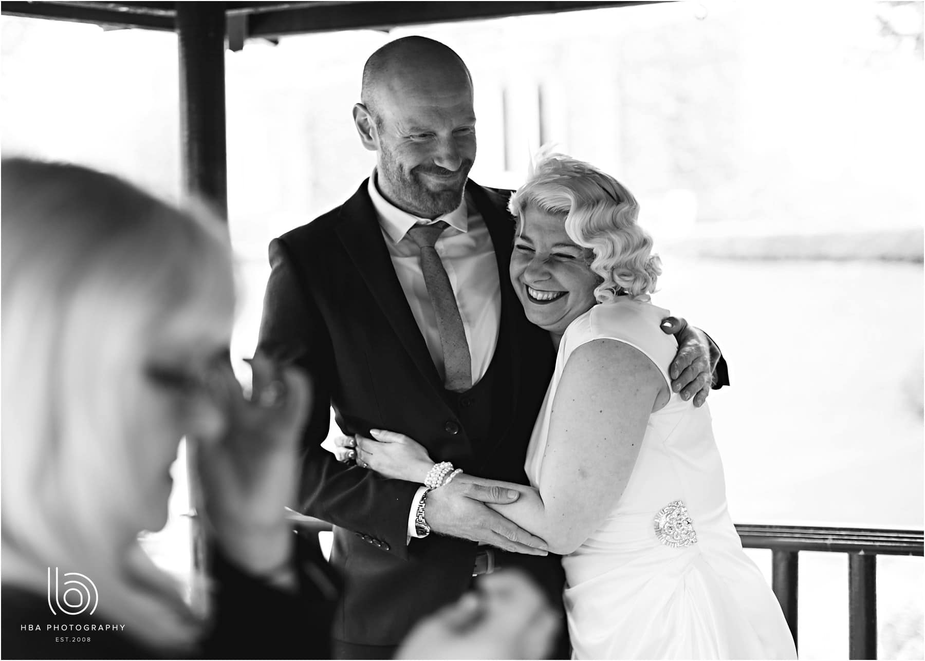 East_Lodge_wedding_photos_0006