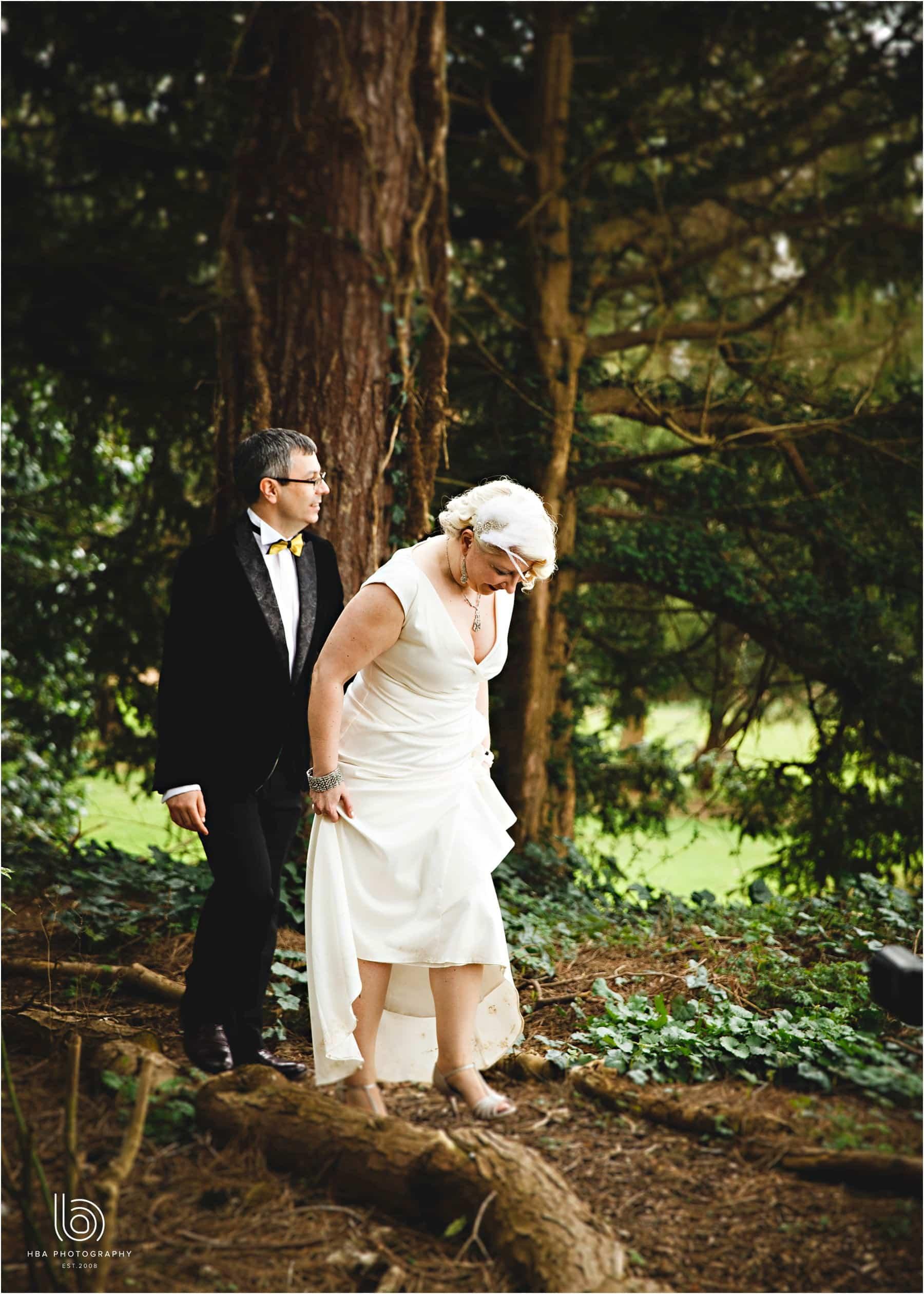 East_Lodge_wedding_photos_0018