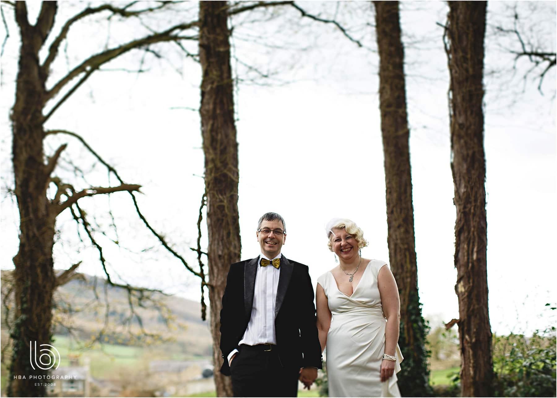 East_Lodge_wedding_photos_0019