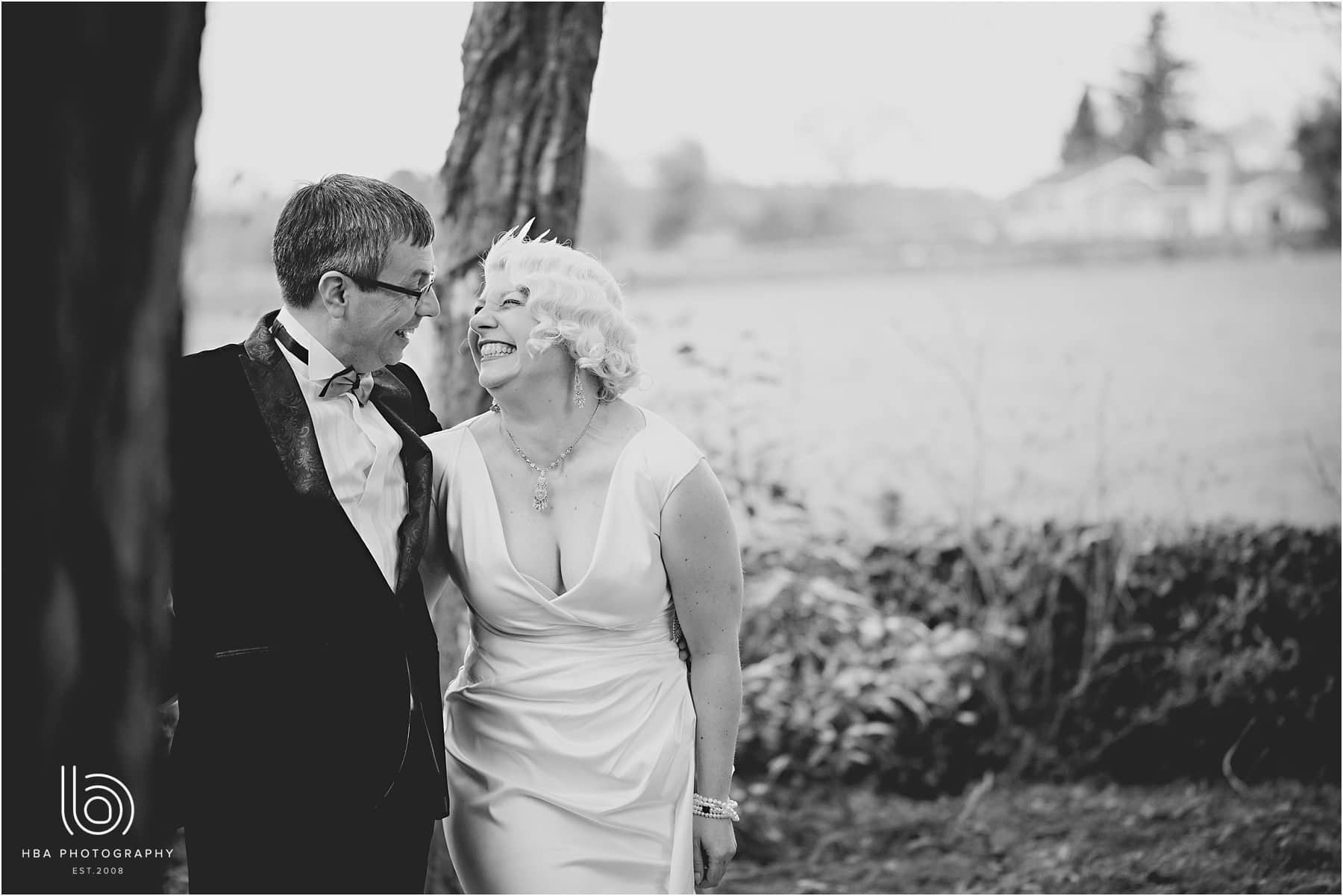 East_Lodge_wedding_photos_0022