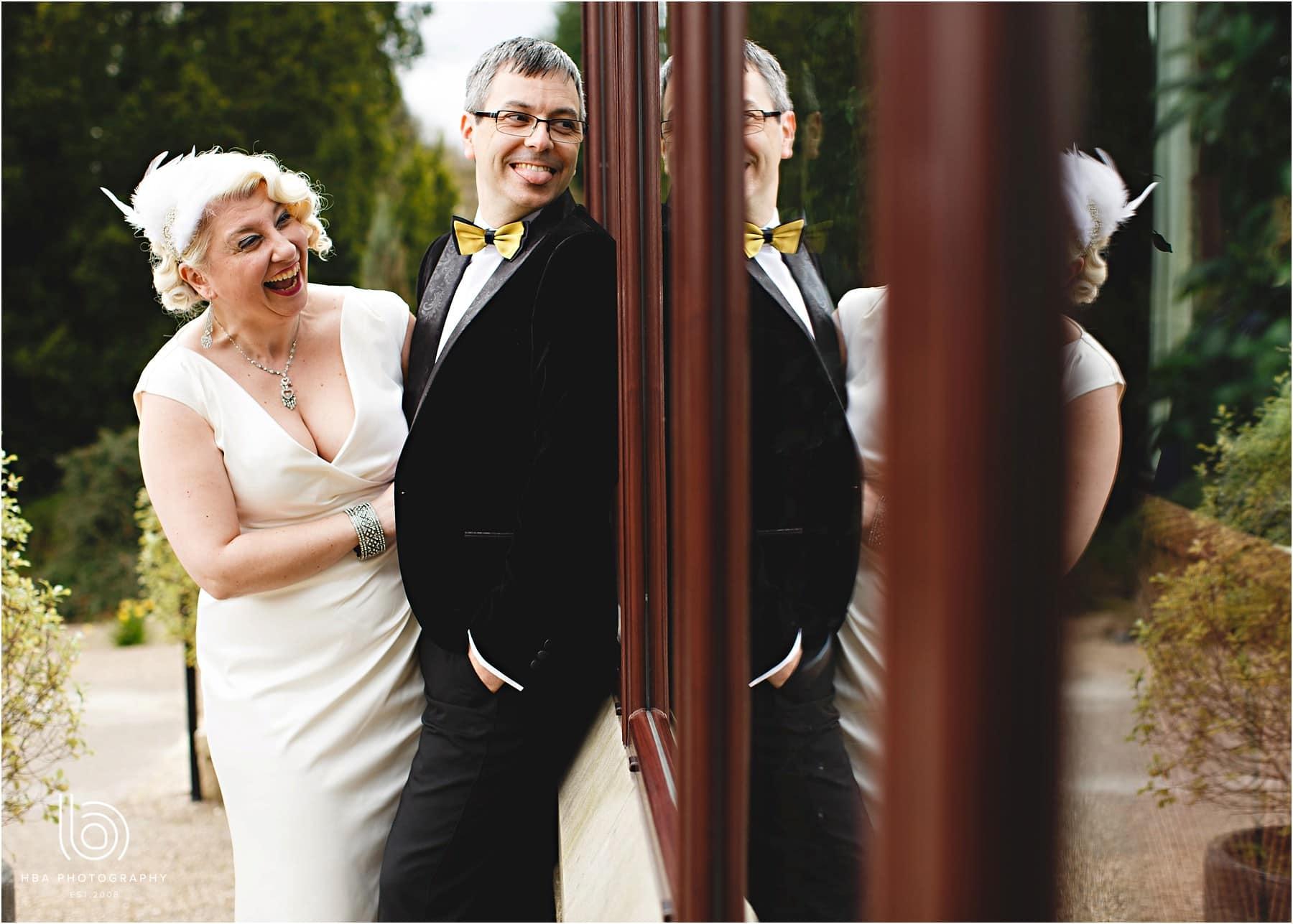 East_Lodge_wedding_photos_0023