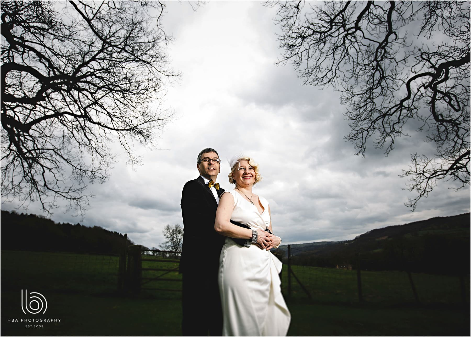 East_Lodge_wedding_photos_0024