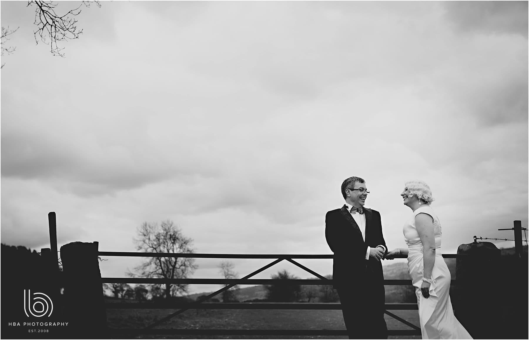 East_Lodge_wedding_photos_0026