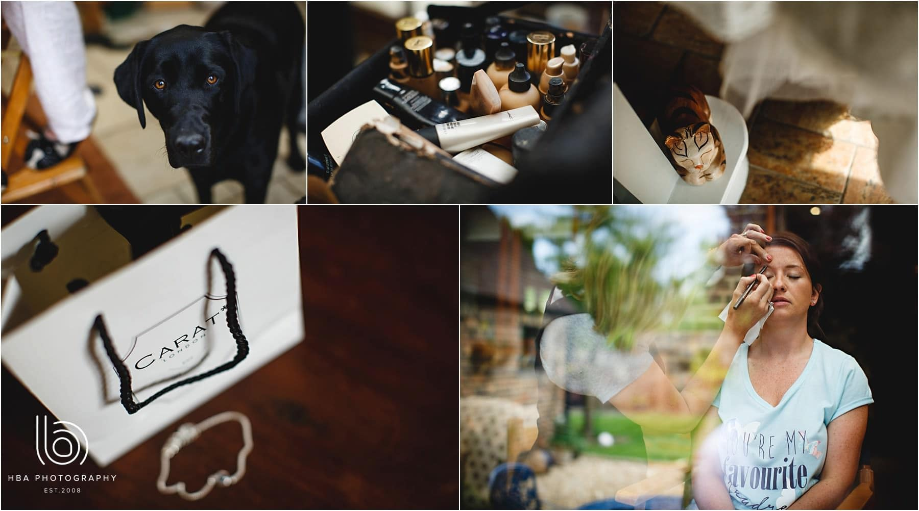 Shustoke_Farm_Barns_Wedding_Photos_Emma_Tom_0002