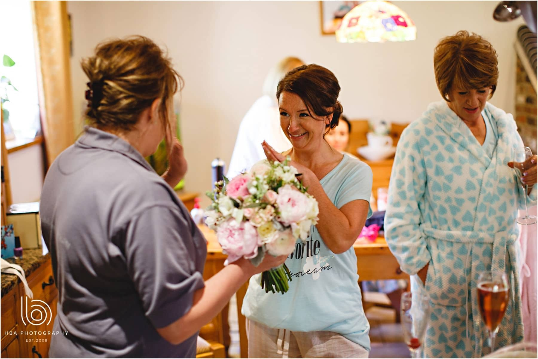 Shustoke_Farm_Barns_Wedding_Photos_Emma_Tom_0004
