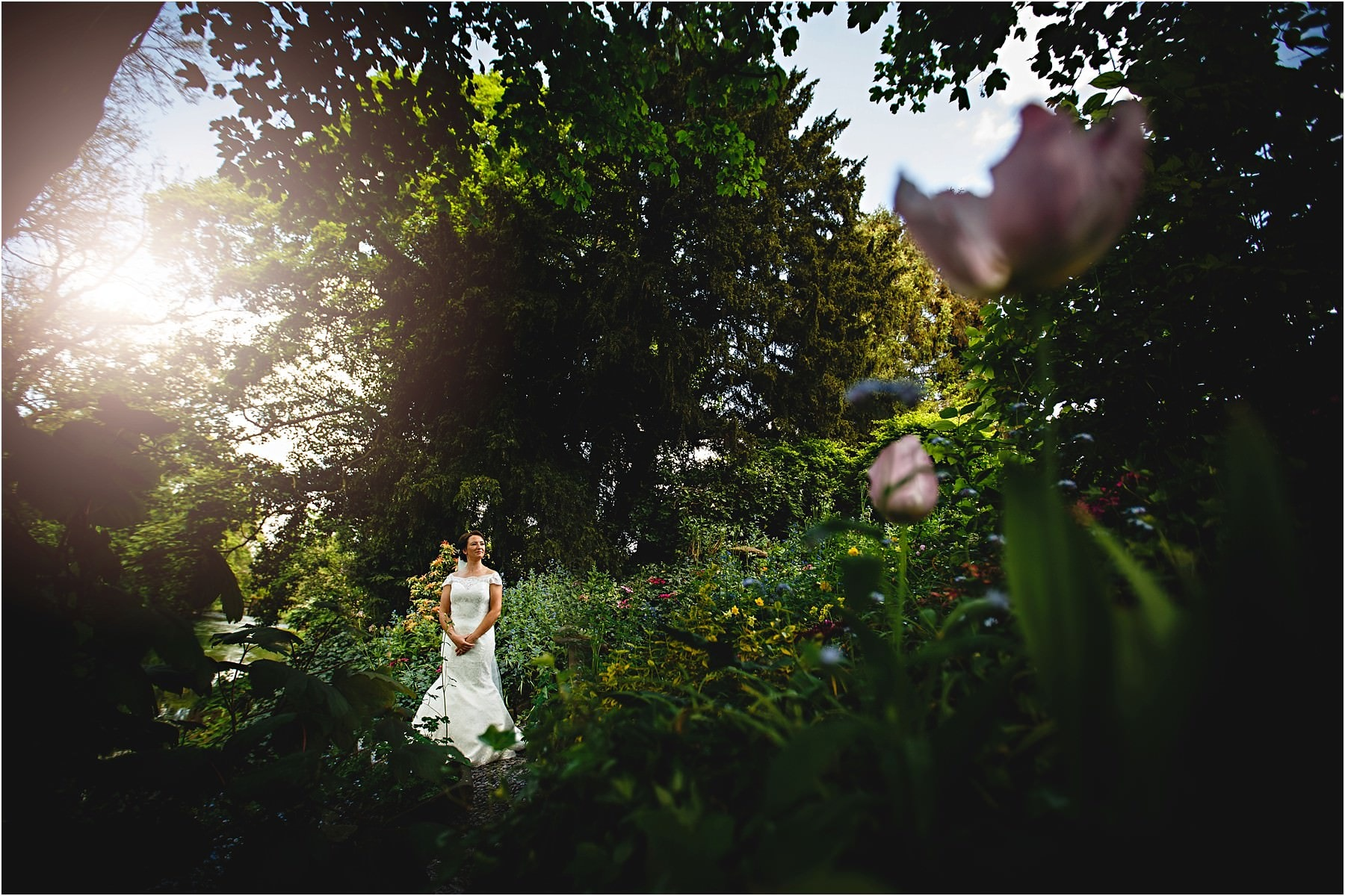 Shustoke_Farm_Barns_Wedding_Photos_Emma_Tom_0009