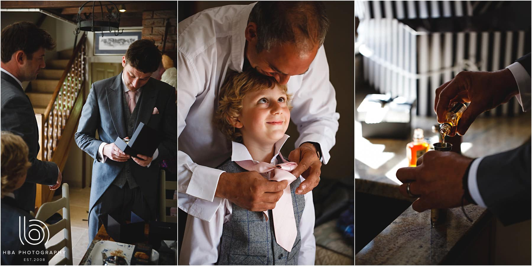 Shustoke_Farm_Barns_Wedding_Photos_Emma_Tom_0015