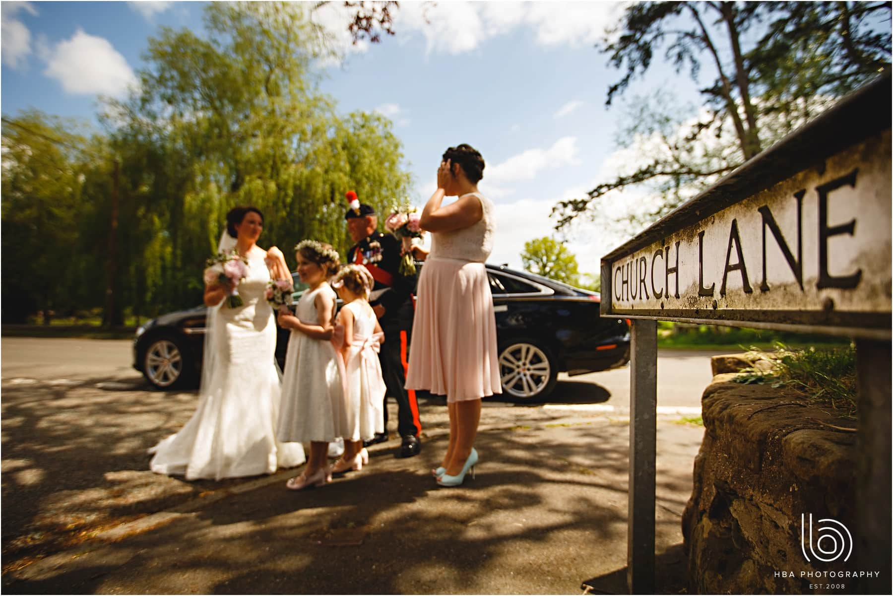 Shustoke_Farm_Barns_Wedding_Photos_Emma_Tom_0020