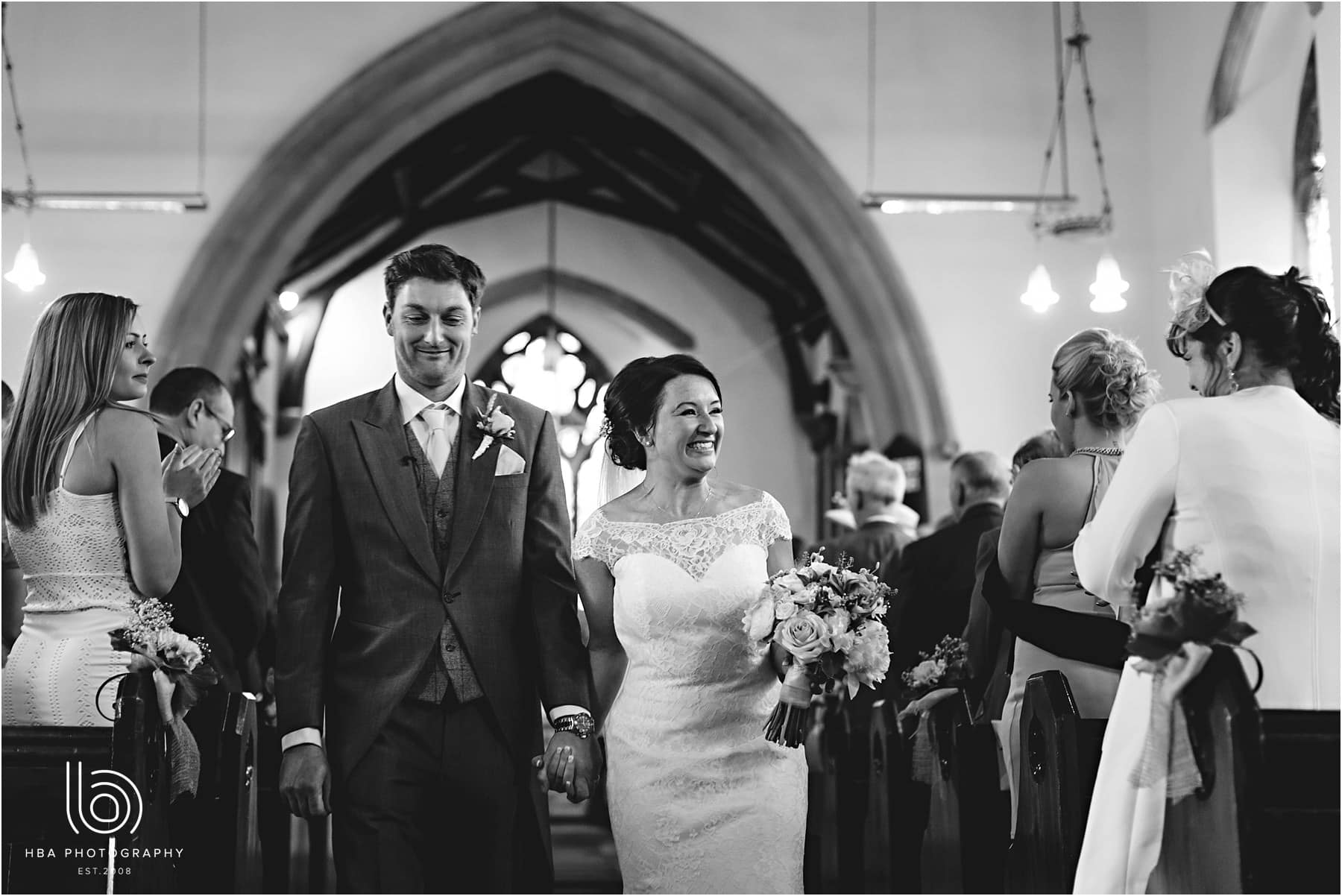 Shustoke_Farm_Barns_Wedding_Photos_Emma_Tom_0025