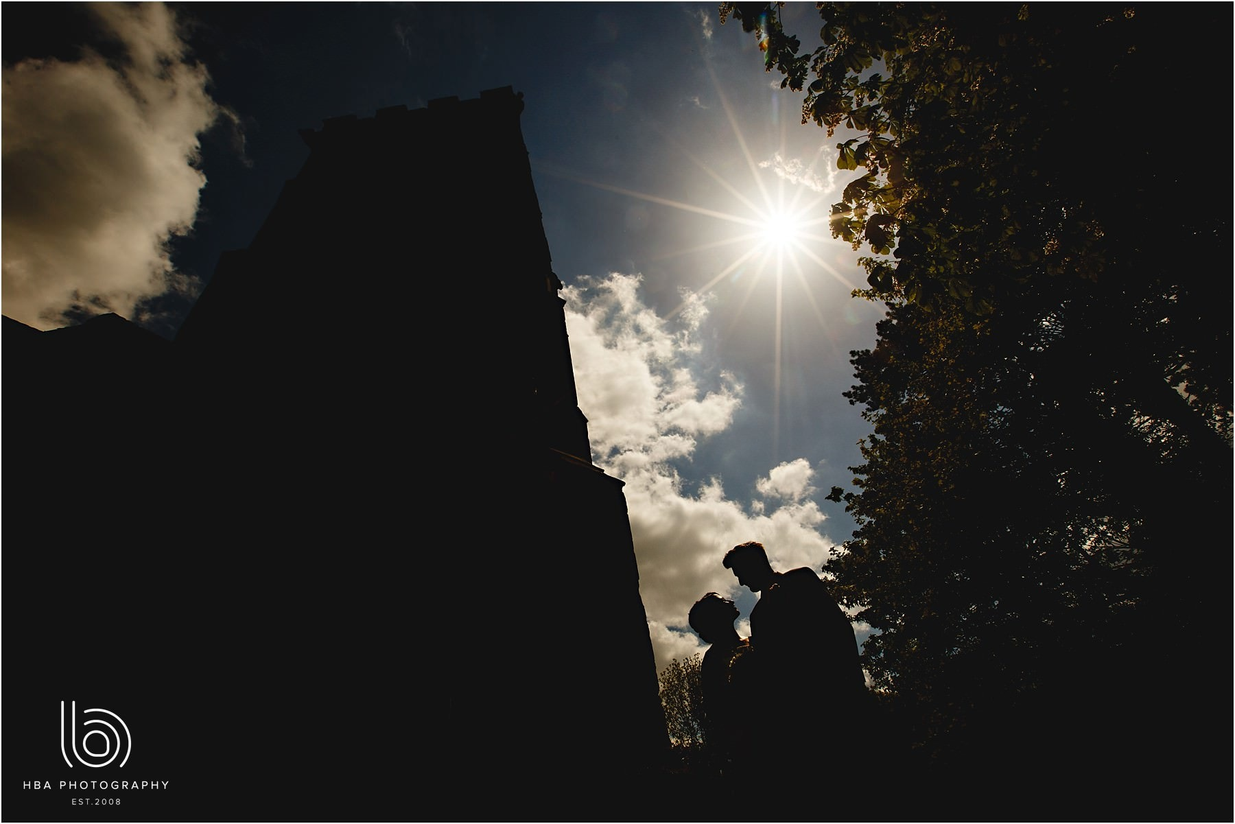 Shustoke_Farm_Barns_Wedding_Photos_Emma_Tom_0027