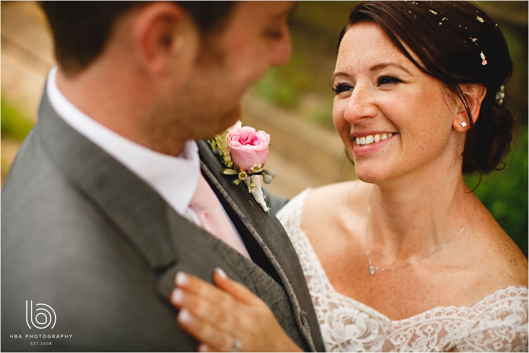 Shustoke_Farm_Barns_Wedding_Photos_Emma_Tom_0028