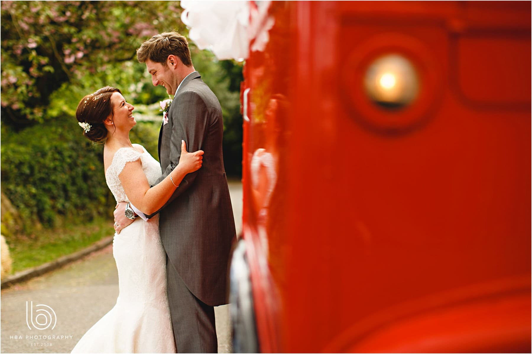 Shustoke_Farm_Barns_Wedding_Photos_Emma_Tom_0029