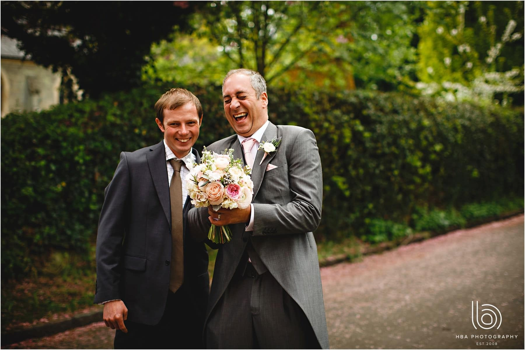 Shustoke_Farm_Barns_Wedding_Photos_Emma_Tom_0030