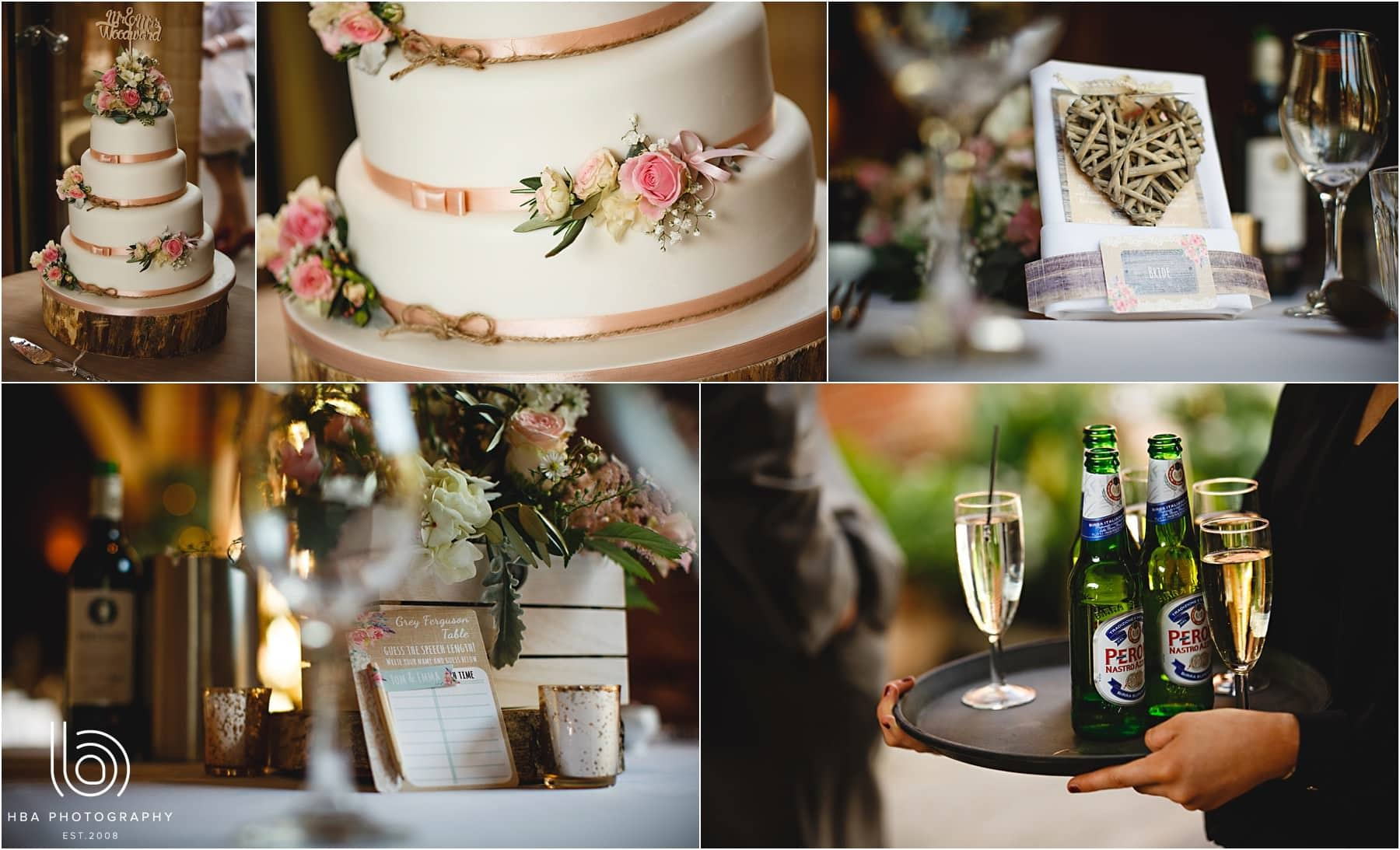 Shustoke_Farm_Barns_Wedding_Photos_Emma_Tom_0033