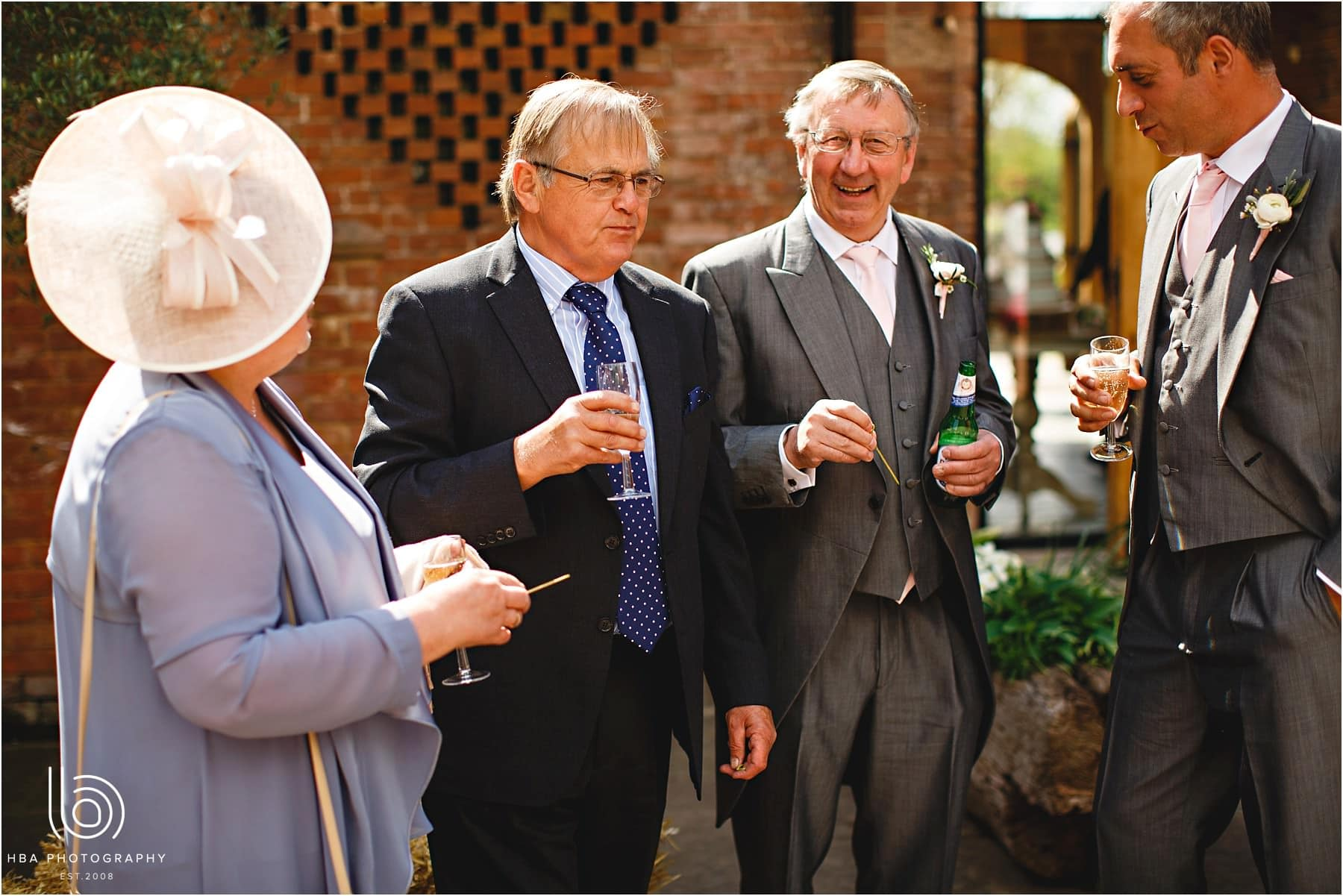 Shustoke_Farm_Barns_Wedding_Photos_Emma_Tom_0035