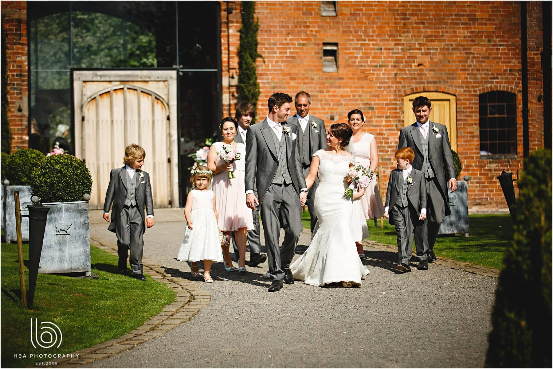 Shustoke_Farm_Barns_Wedding_Photos_Emma_Tom_0039