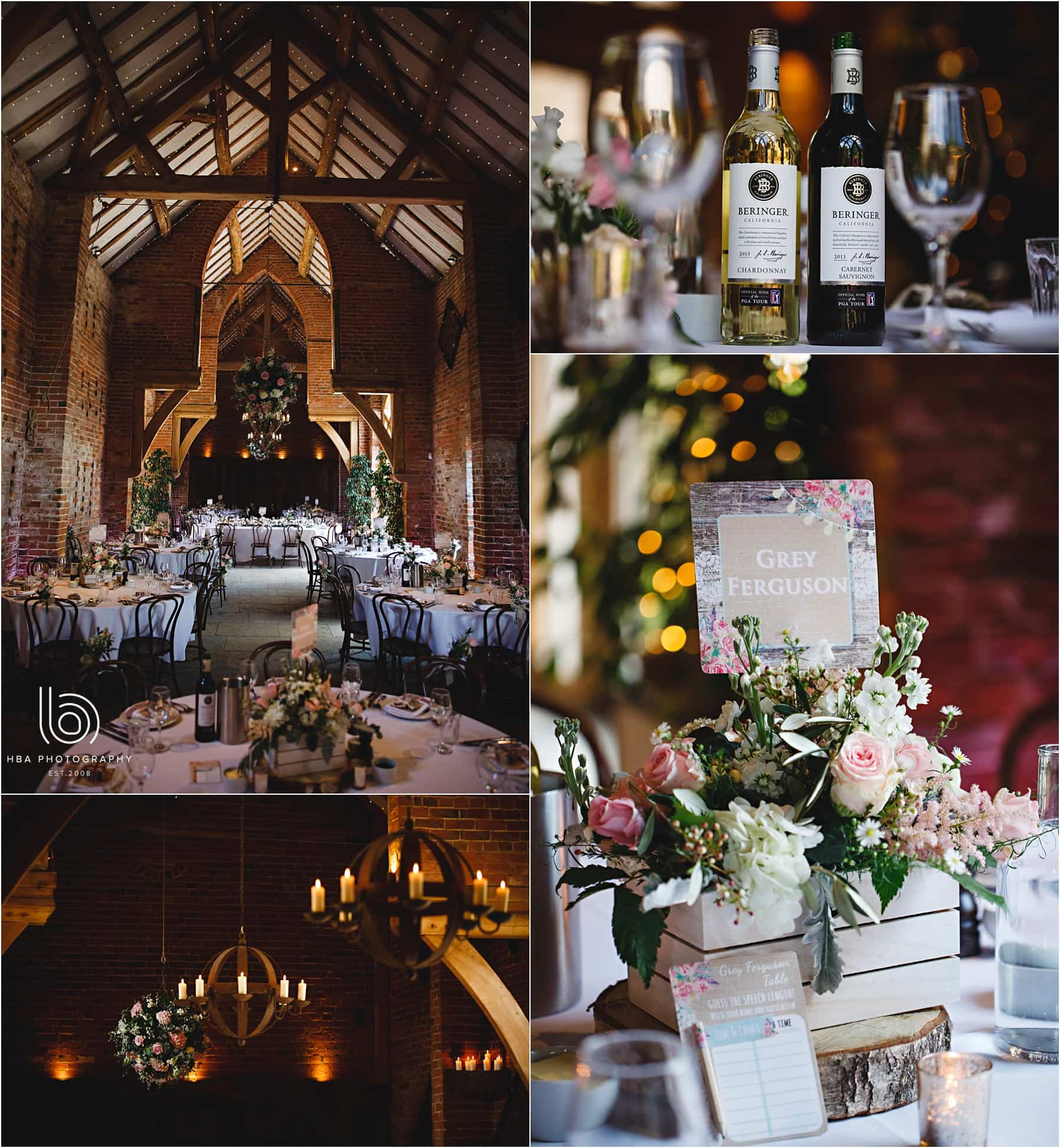 Shustoke_Farm_Barns_Wedding_Photos_Emma_Tom_0042