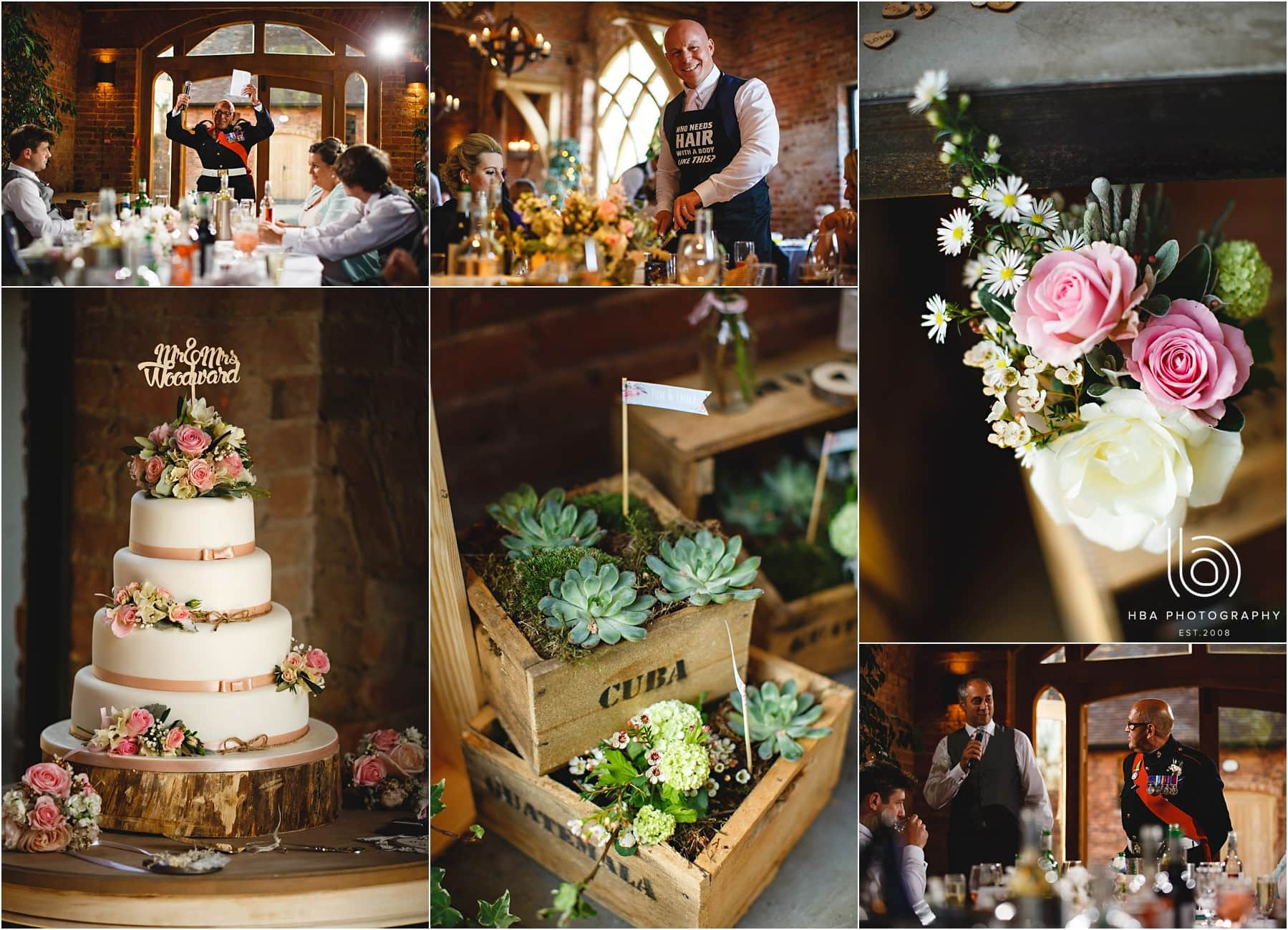 Shustoke_Farm_Barns_Wedding_Photos_Emma_Tom_0043