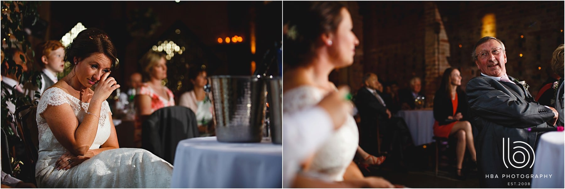Shustoke_Farm_Barns_Wedding_Photos_Emma_Tom_0045