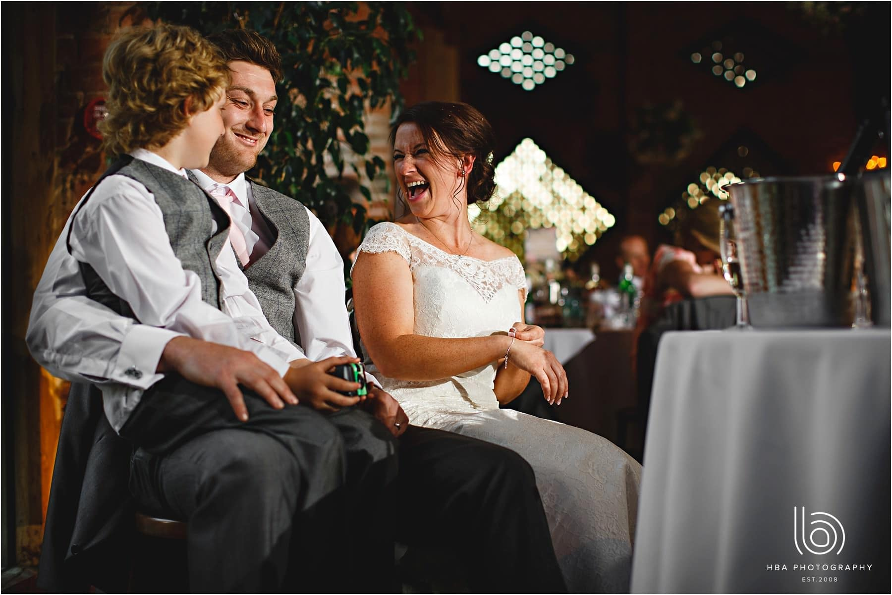 Shustoke_Farm_Barns_Wedding_Photos_Emma_Tom_0046