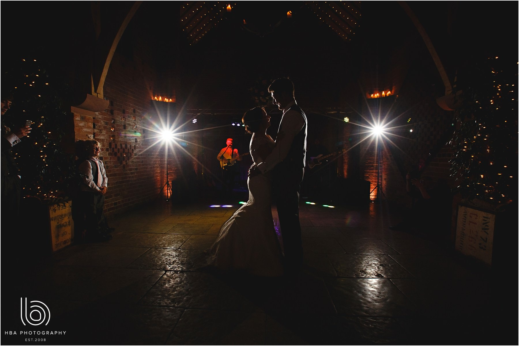 Shustoke_Farm_Barns_Wedding_Photos_Emma_Tom_0051