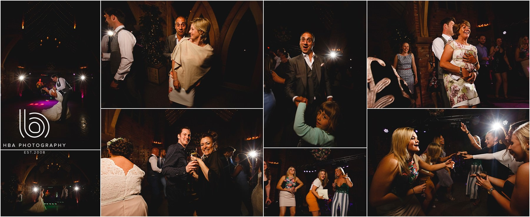 Shustoke_Farm_Barns_Wedding_Photos_Emma_Tom_0053