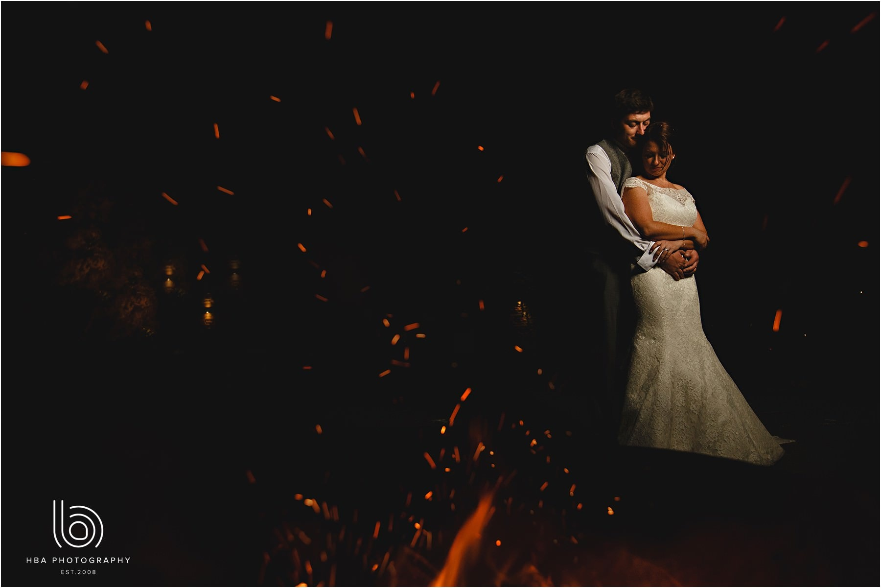 Shustoke_Farm_Barns_Wedding_Photos_Emma_Tom_0057