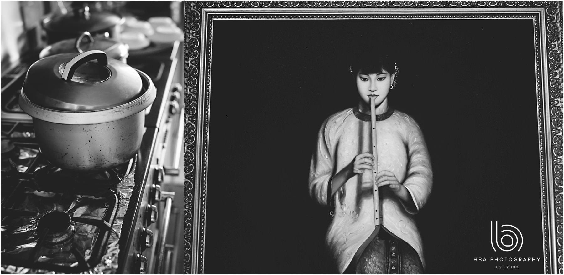 Chinese_Wedding_Photography_0002