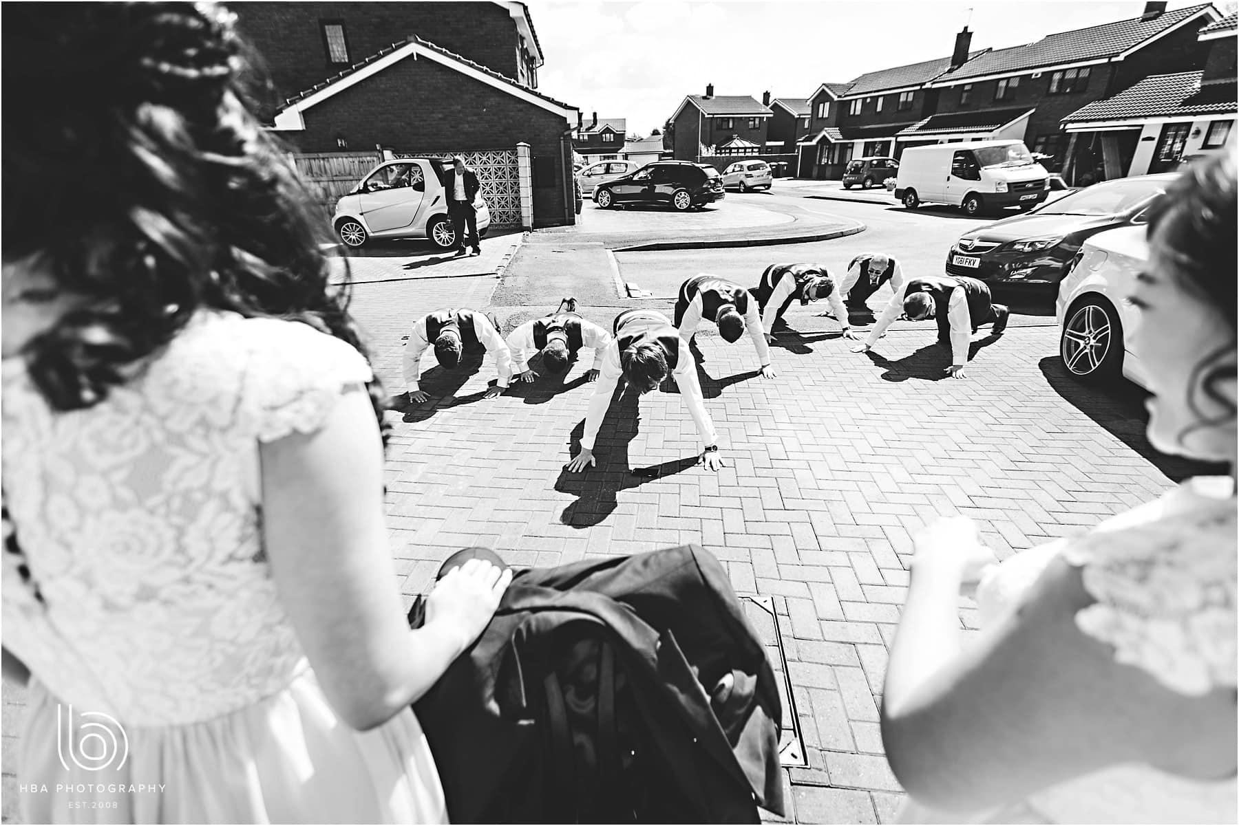 Chinese_Wedding_Photography_0006