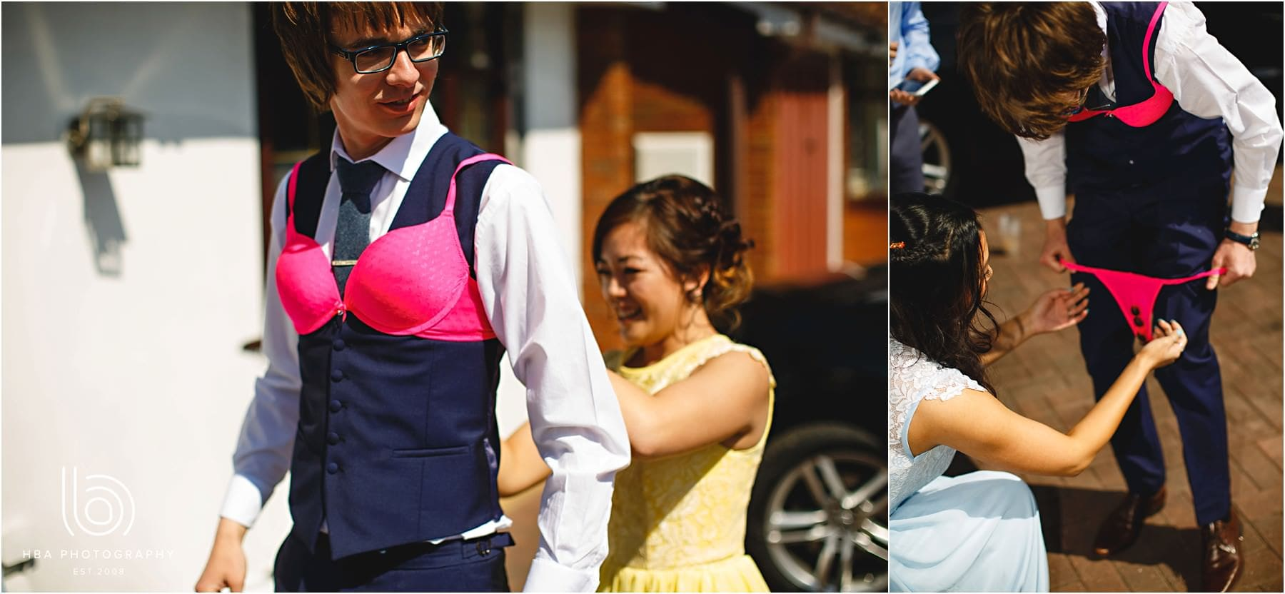 Chinese_Wedding_Photography_0013