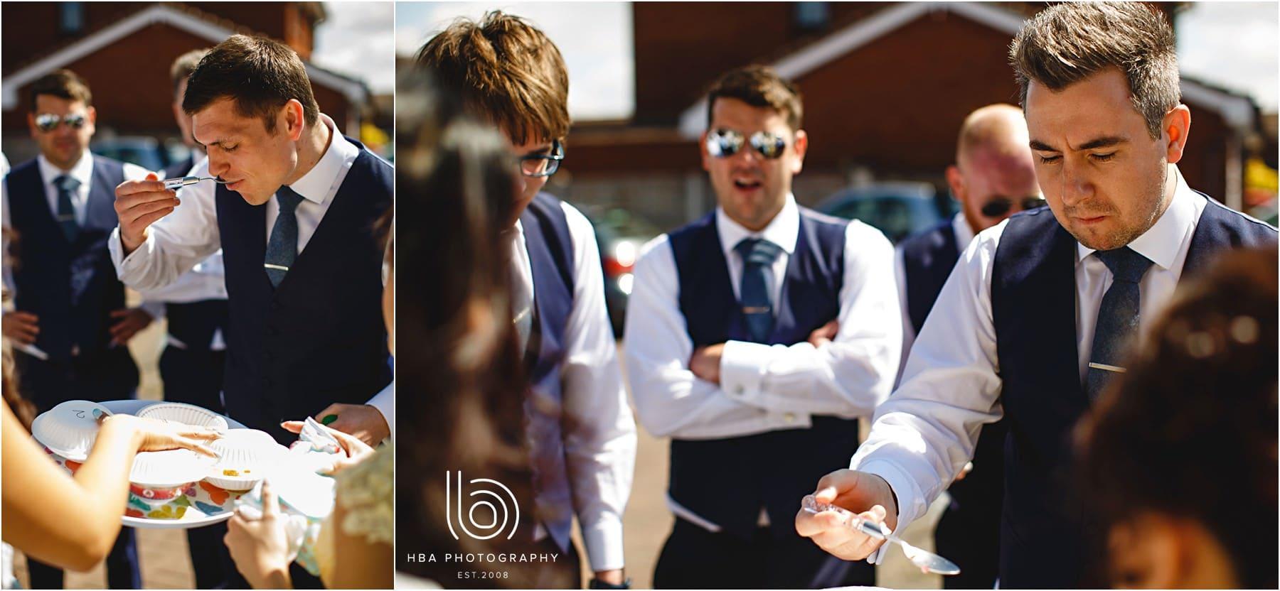 Chinese_Wedding_Photography_0023