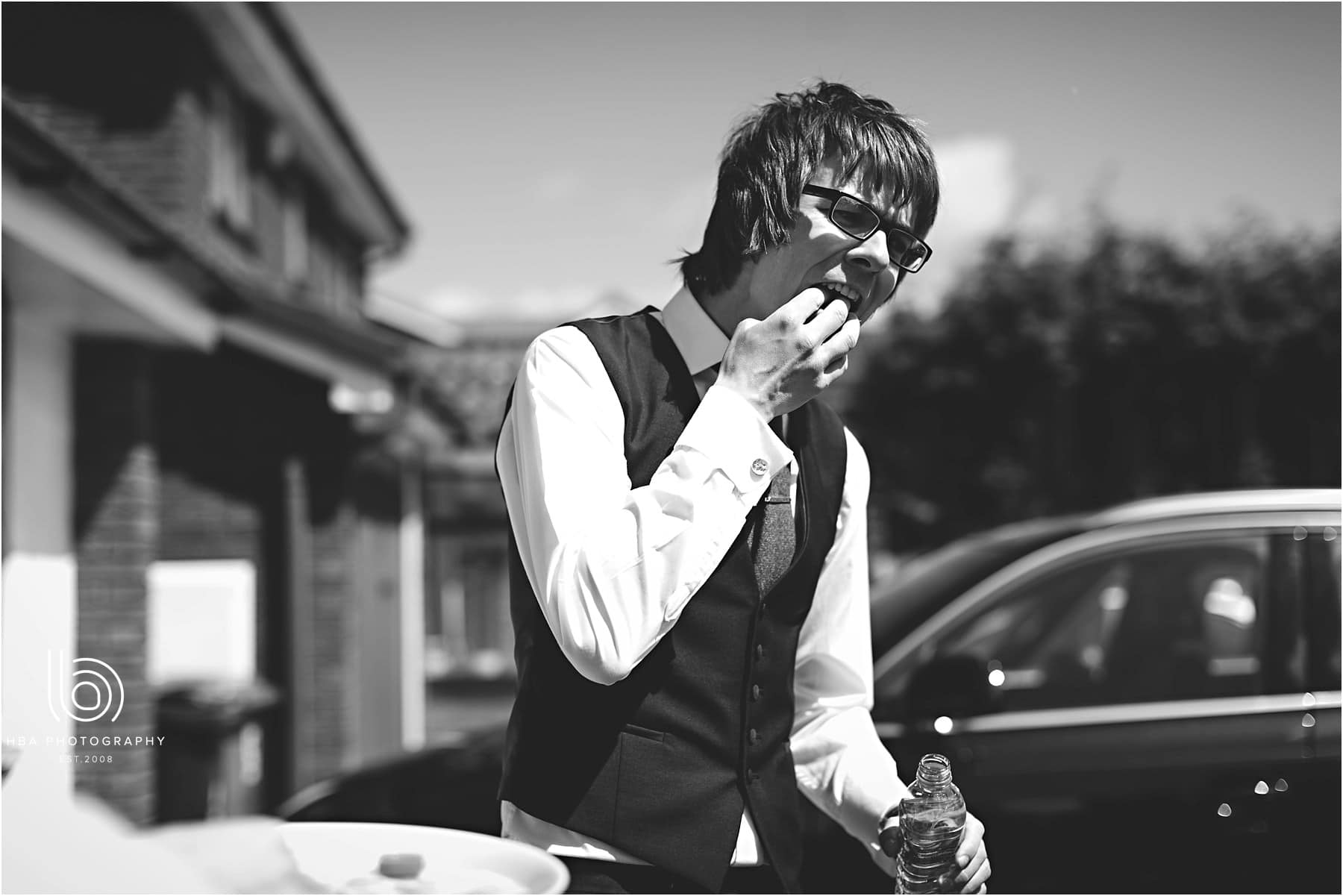Chinese_Wedding_Photography_0025