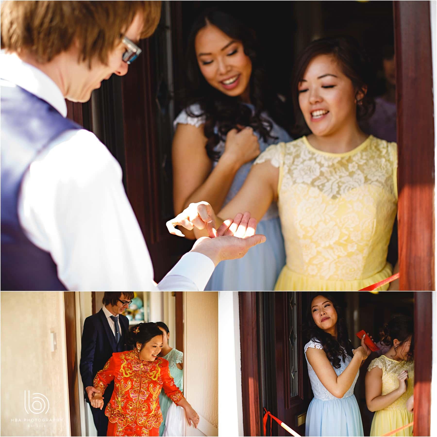 Chinese_Wedding_Photography_0026