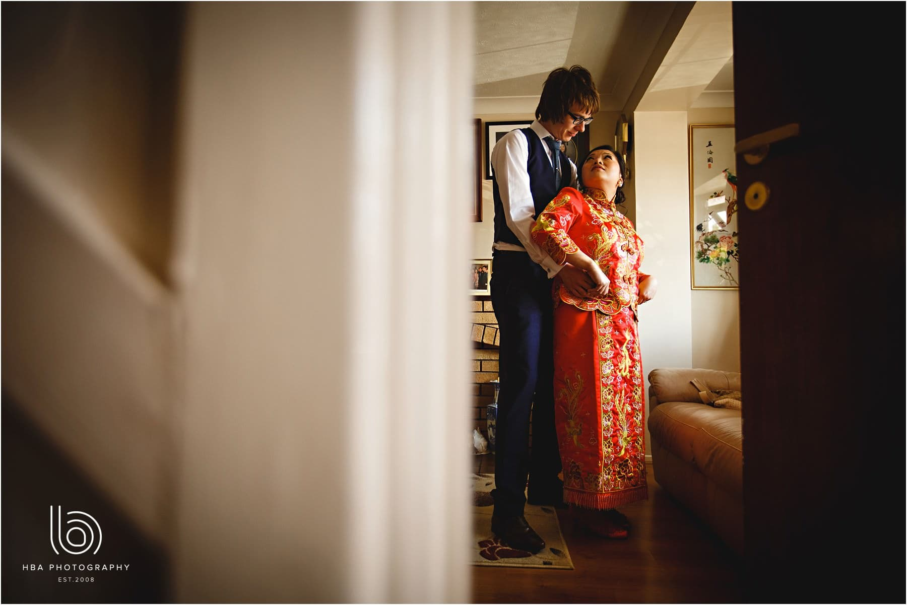 Chinese_Wedding_Photography_0027