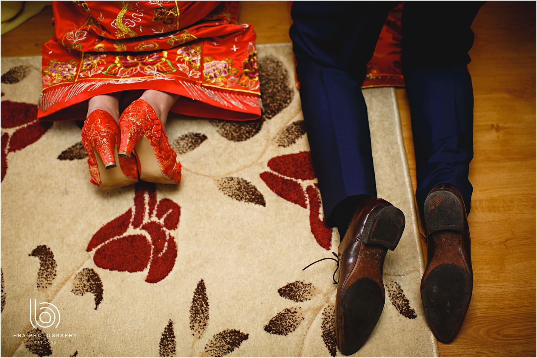Chinese_Wedding_Photography_0032