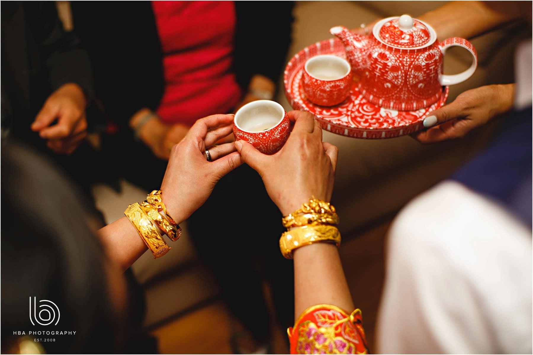 Chinese_Wedding_Photography_0033