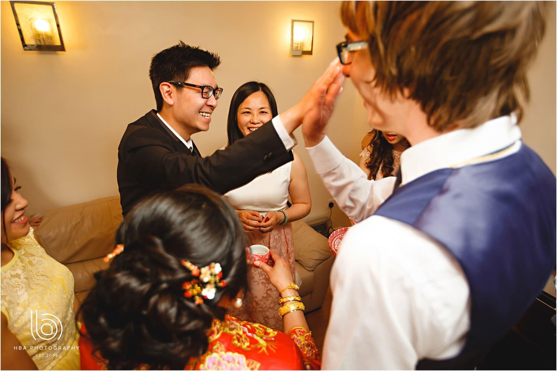 Chinese_Wedding_Photography_0034