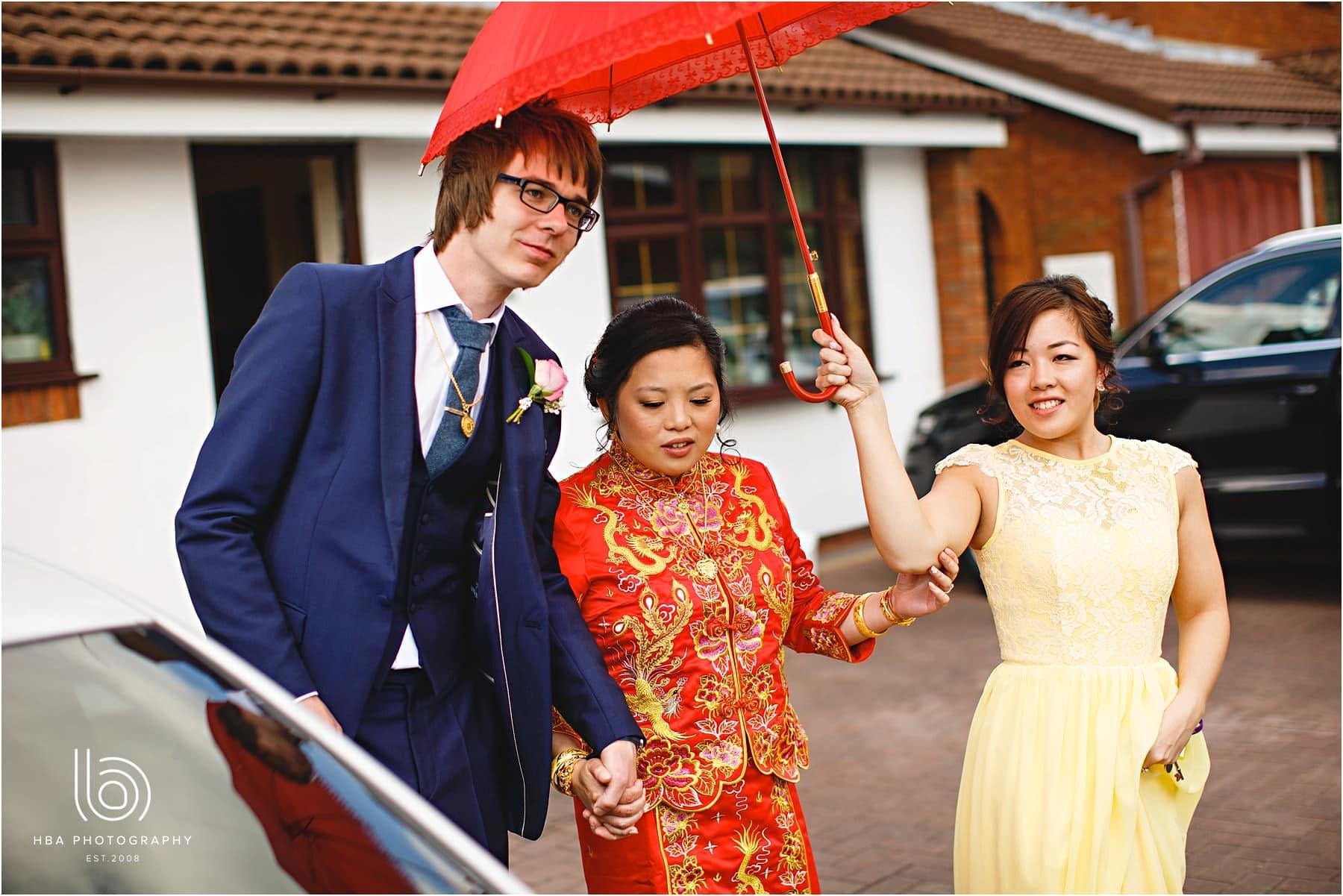 Chinese_Wedding_Photography_0035