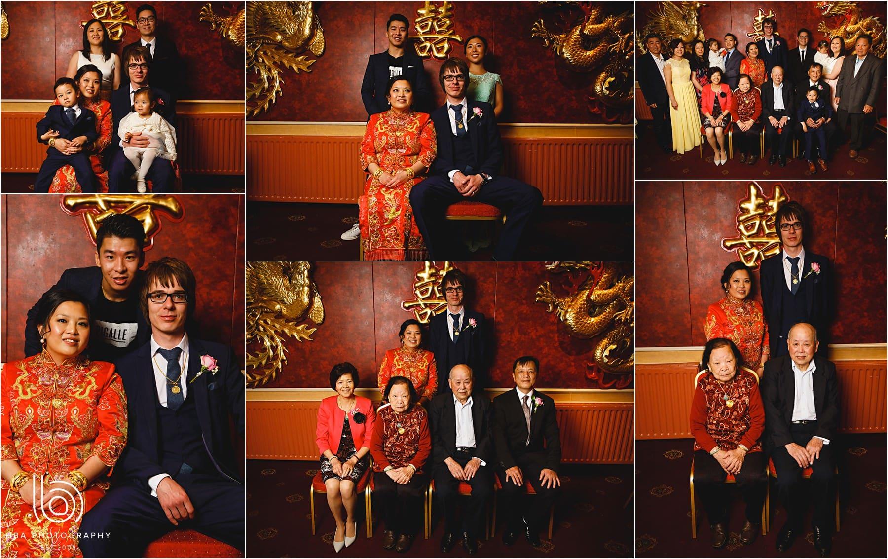 Chinese_Wedding_Photography_0036