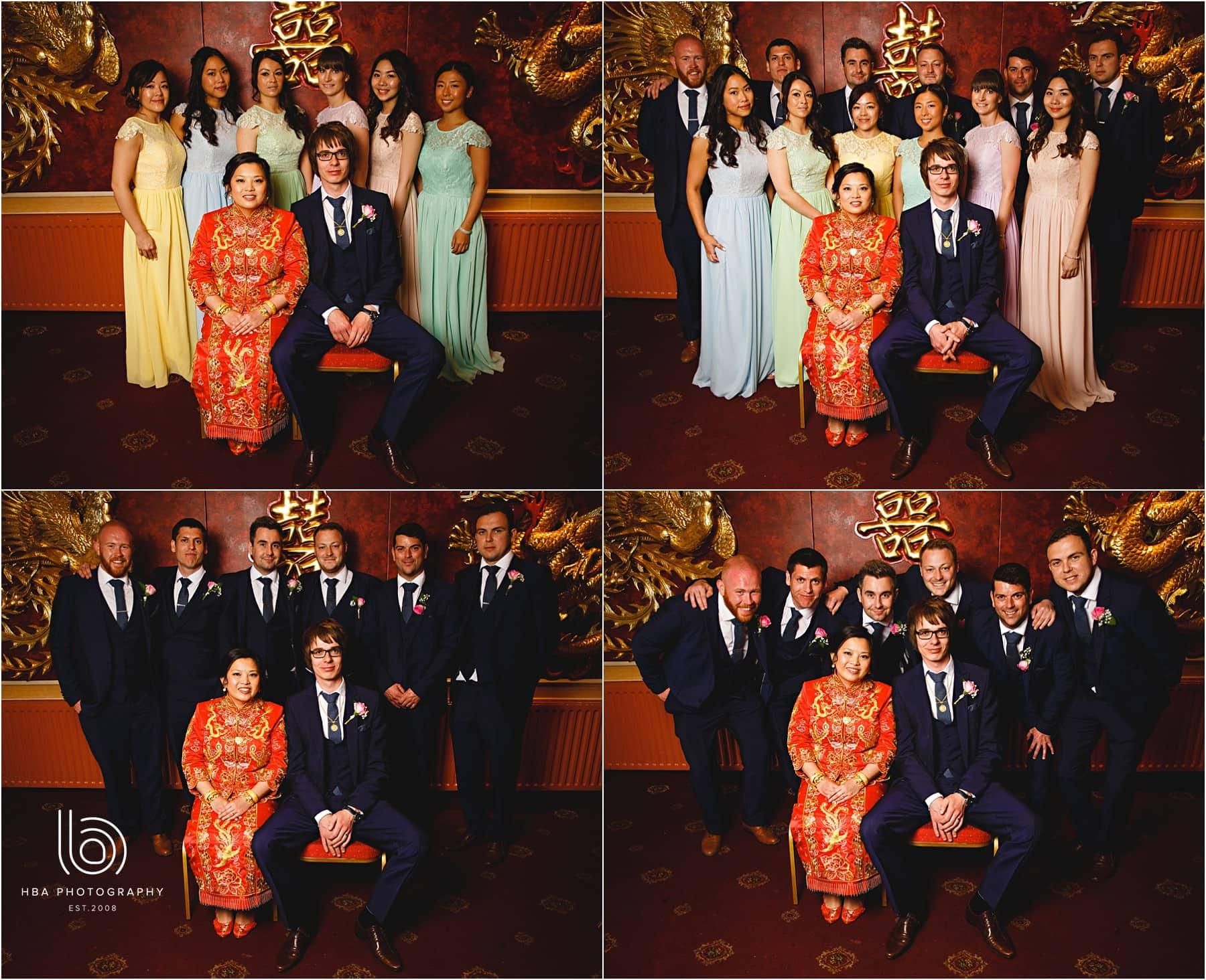 Chinese_Wedding_Photography_0037
