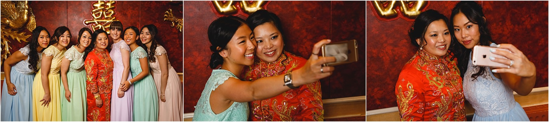 Chinese_Wedding_Photography_0038